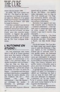 19870000-variete-fr-020