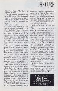 19870000-variete-fr-023