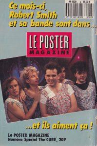 19870000-variete-fr-114