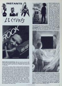 19870100-l-equerre-fr-007