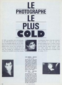 19870100-l-equerre-fr-032