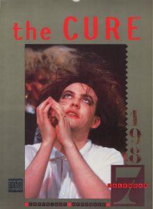 19870101-calendar-unofficial-uk-cov