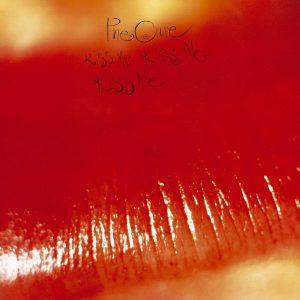 19870525-kiss-me-kiss-me-kiss-me-album
