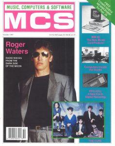 19871000-mcs-us-001
