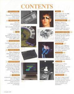 19871000-mcs-us-006