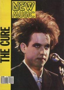 19871000-new-music-fr-001