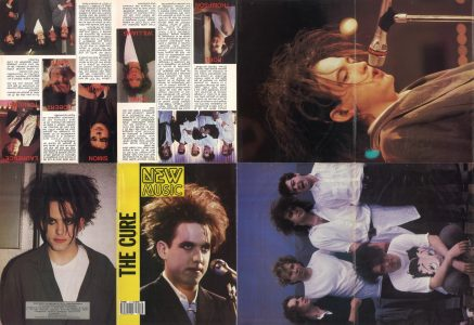 19871000-new-music-fr-all-small