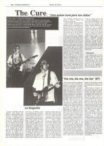 19871000-ritmo-de-rock-es-012