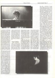 19871000-ritmo-de-rock-es-013