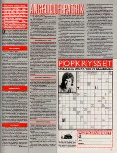 19871024-okej-se-013