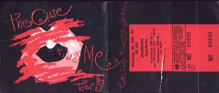 19871025-hamburg-de-ticket