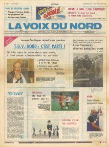 19871025-la-voix-du-nord-fr-001