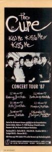 19871025-tour-dates-de-advert-me-sounds