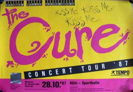 19871028-cologne-de-poster
