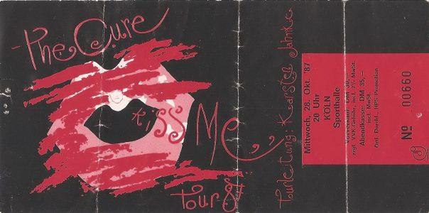 19871028-cologne-de-ticket