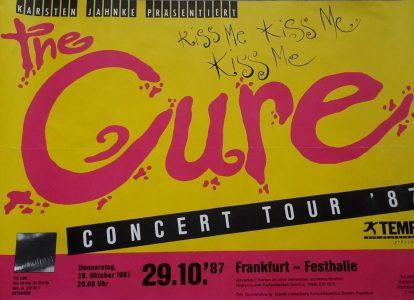 19871029-frankfurt-de-poster