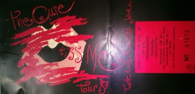 19871029-frankfurt-de-ticket