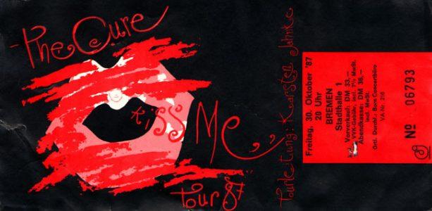 19871030-bremen-de-ticket