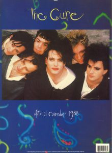 19880101-calendar-official-uk-cov