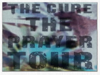 19890000-prayer-tour-logo-america
