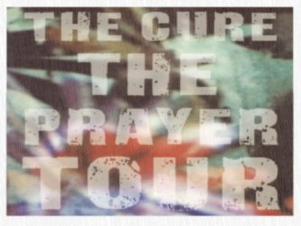 19890000-prayer-tour-logo-europe