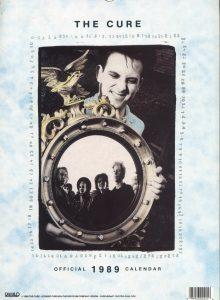 19890101-calendar-official-uk-cov