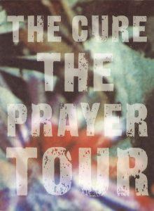 19890501-the-prayer-tour-book-uk-001