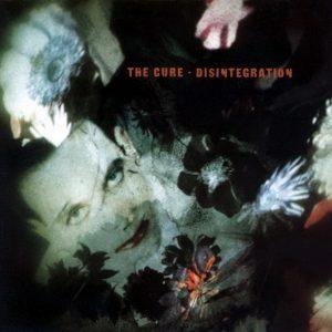 19890502-disintegration-album