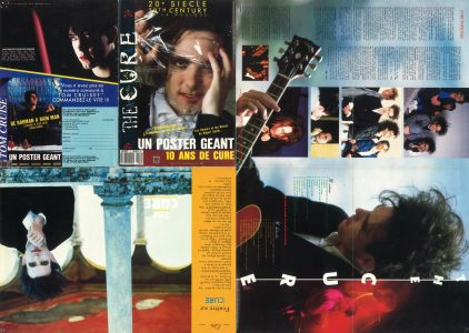 19890600-20e-siecle-de-la-musique-fr-all-small