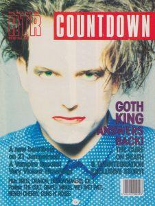 19890700-countdown-nz-001
