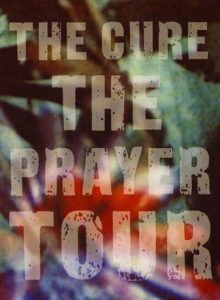 19890820-the-prayer-tour-book-us-001