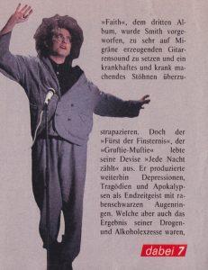 19900000-ff-dabei-de-007
