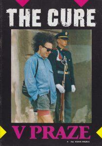 19900000-the-cure-v-praze-cz-001