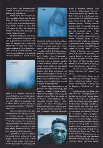 19900000-the-cure-v-praze-cz-004