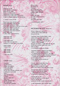 19900000-the-cure-v-praze-cz-006