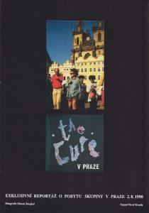19900000-the-cure-v-praze-cz-007