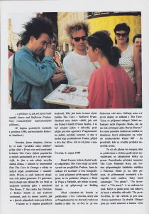 19900000-the-cure-v-praze-cz-008