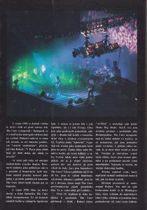 19900000-the-cure-v-praze-cz-013