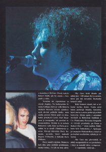 19900000-the-cure-v-praze-cz-014