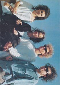 19900000-the-cure-v-praze-cz-016