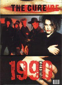 19900101-calendar-official-uk-cov