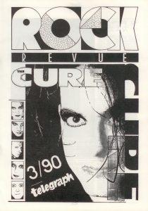 19900300-rock-revue-cz-001