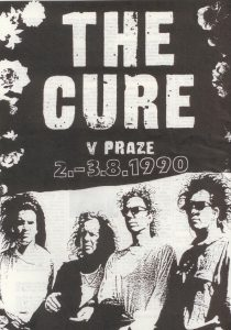 19900300-rock-revue-cz-012