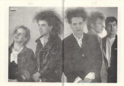 19900300-rock-revue-cz-pos