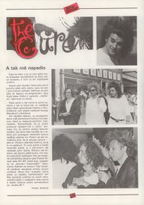 19900500-rock-revue-cz-010