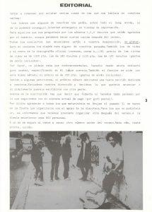 19900500-subway-news-n04-es-003