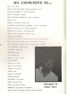 19900500-subway-news-n04-es-004