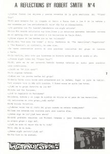 19900500-subway-news-n04-es-007