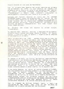 19900500-subway-news-n04-es-012