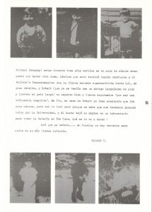 19900500-subway-news-n04-es-015